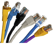 Cable Assy 2B