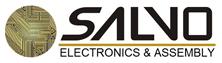 Salvo Electronics